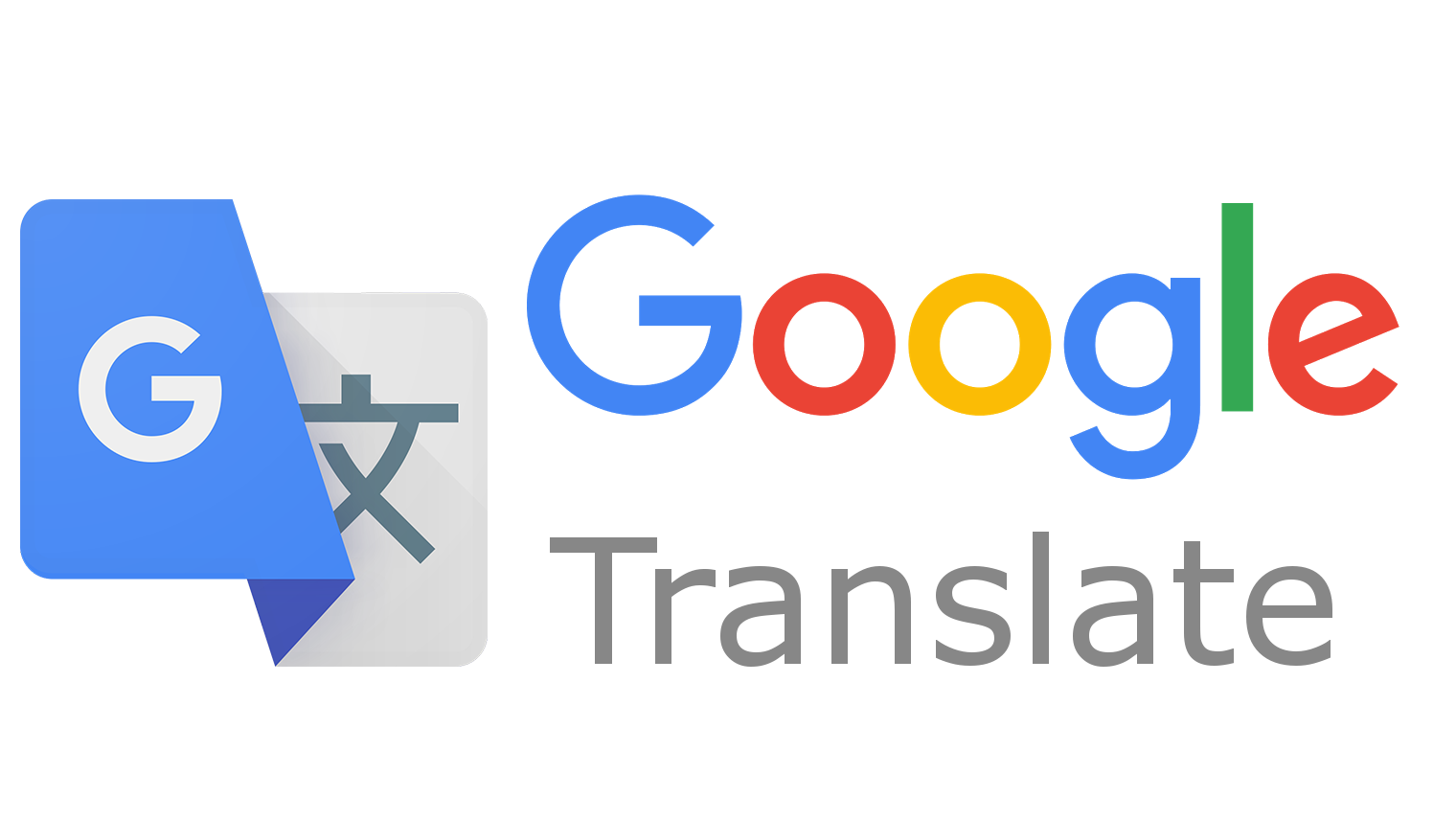 Photo of Google Translate Reduces its Bias to Men