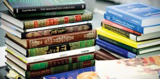 Arabic literature