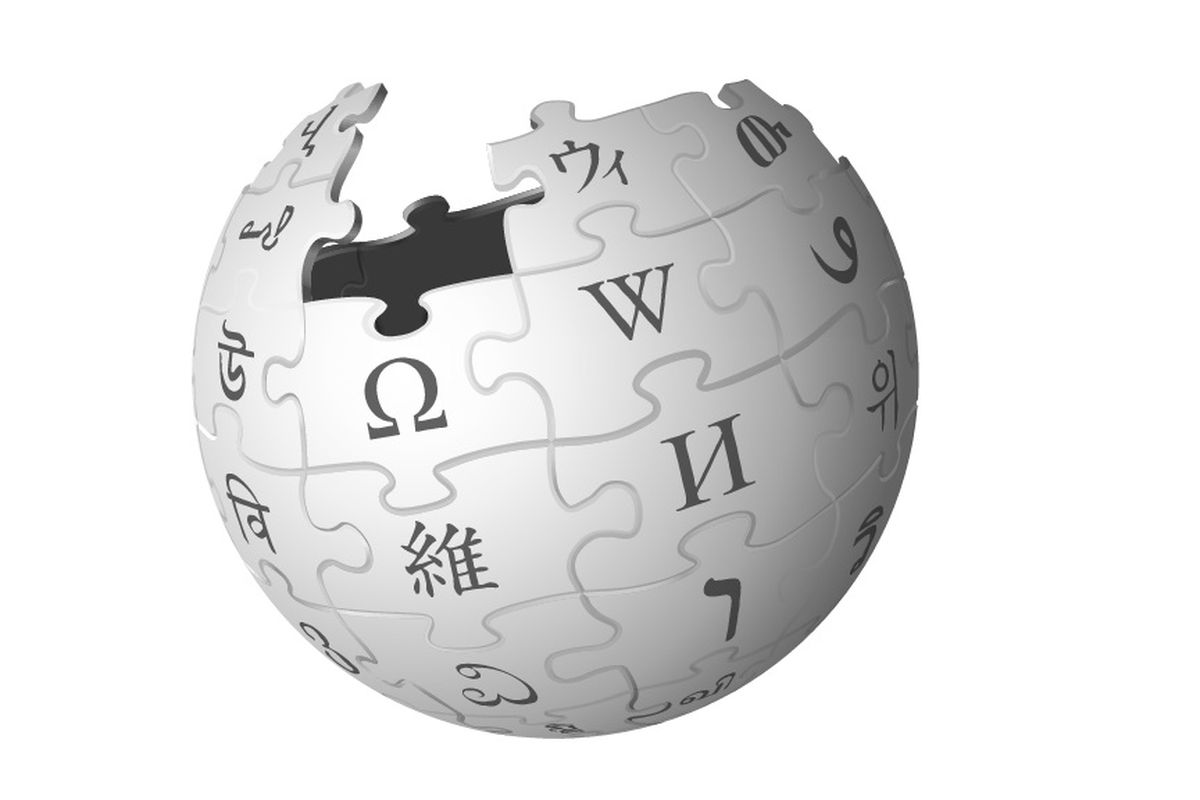 "Photo of Wikipedia Uses ""Google Translate"" to Provide Articles in Several Languages"