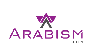 Arabism Arabic Translation and Cultural consulting services