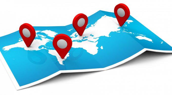 Arabic Localization Services
